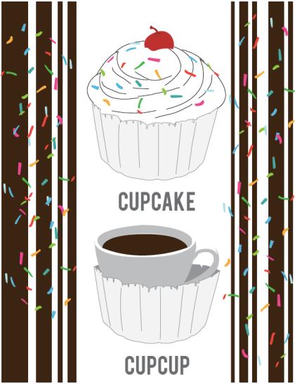 cupcupcup