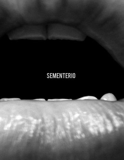 sementerio